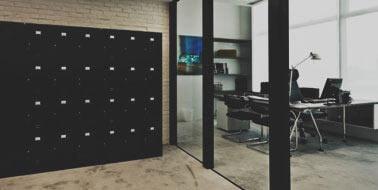 Офисные помещения под ключ Гостиничный проезд Аренда офиса в Москве от собственника без посредников Наташи Качуевской улица
