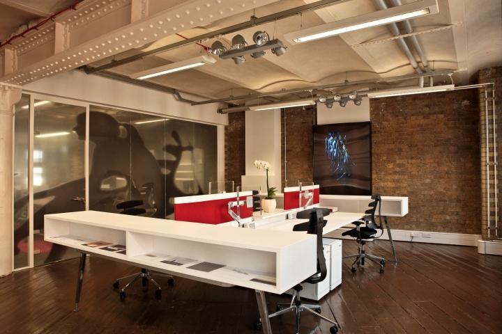 Оформление офисных помещений аквадизайном коммерческая недвижимость тосно